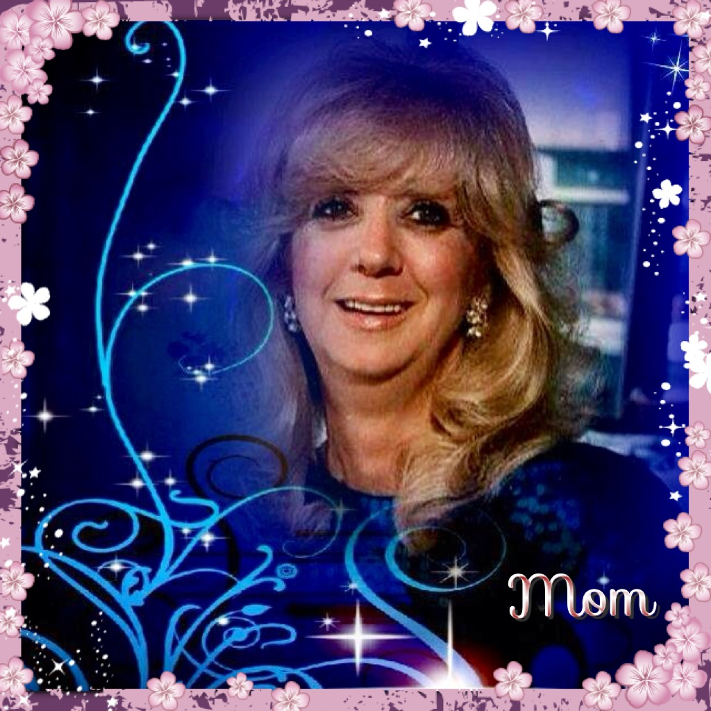 Kellie's Mom @ Kelliepatterson.bravehost.com