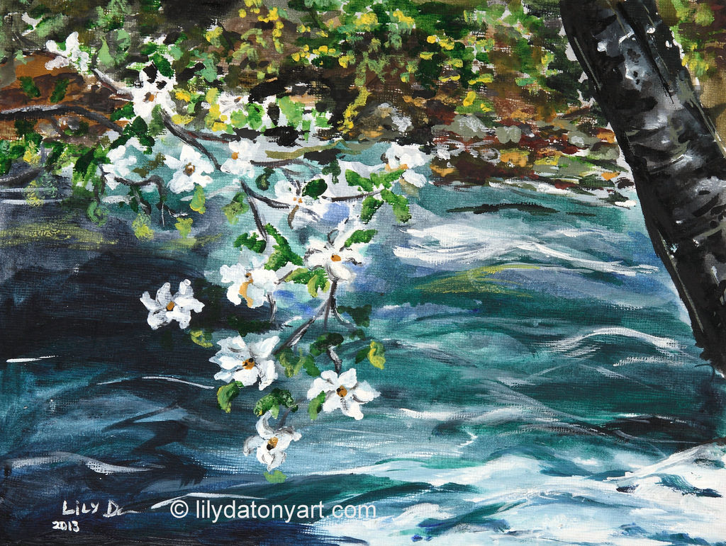 eating more make me lose weight
