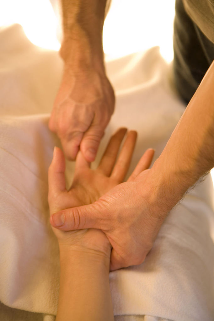 Онемение пальцев у беременных 115