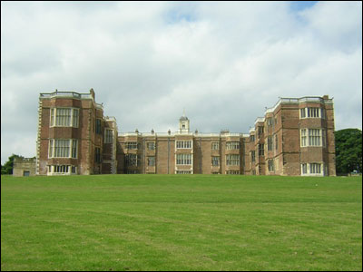 Temple Newsam–photo 4, click to enlarge