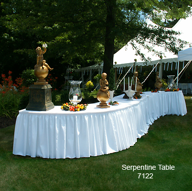 Royal Party Rental Tent Rental Chair Rental Table Florida
