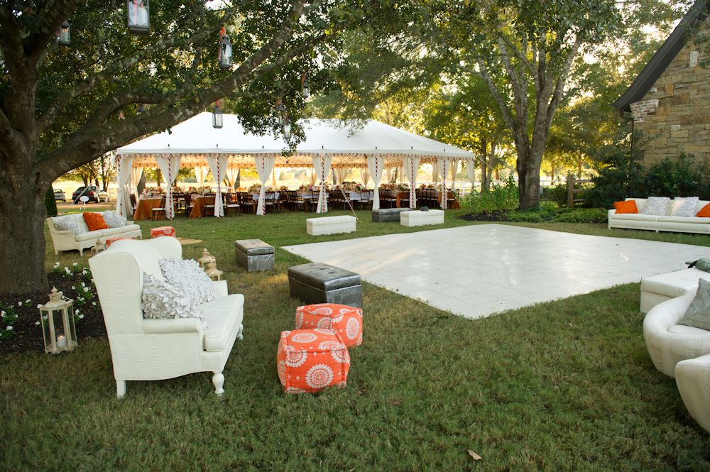 ALDRICH PARTY RENTAL. Tent Rental, Chair Rental, Table Rental, Linen ...