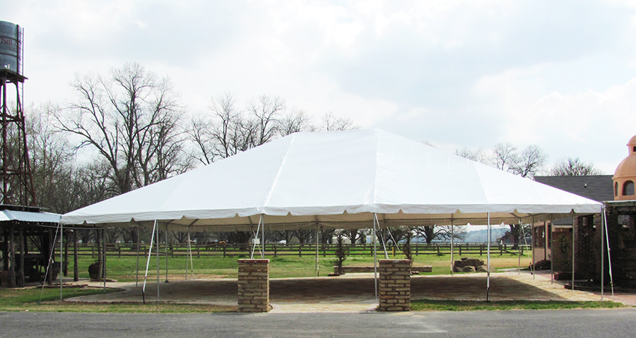 Sunrise Party Rental, Tent Rental Chairs Rental Tables Rental ...