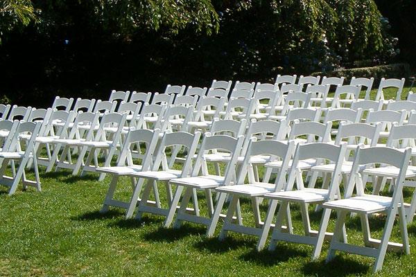 seminole party rental tent rental chairs rental tables rental