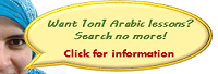 best online arabic lessons