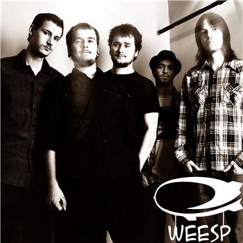 MMTV Presents Rocking out with Weesp