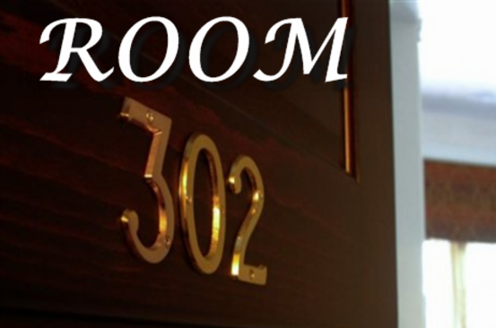 MMTV Presents Room 302