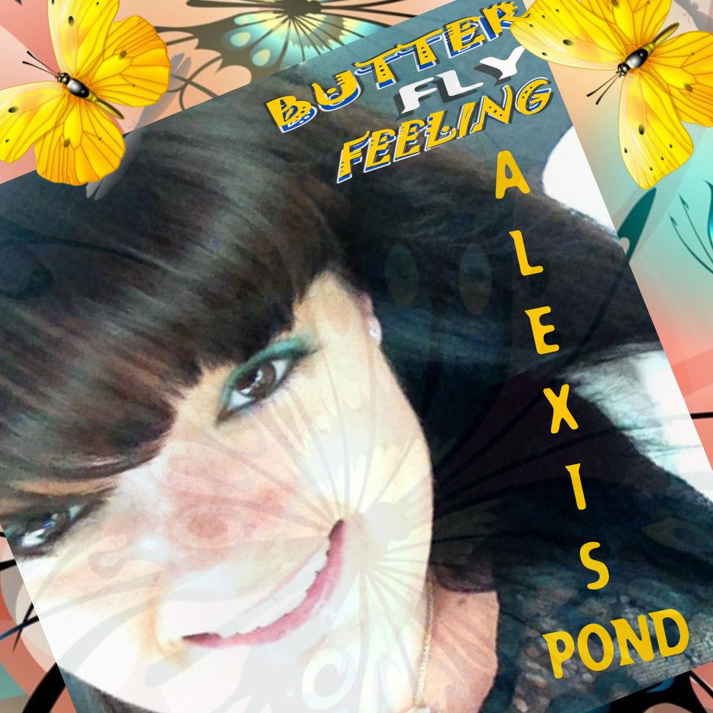 Alexis Pond