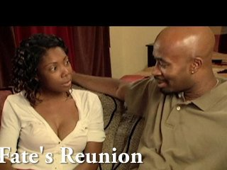 MMTV Presents Fates Reunion