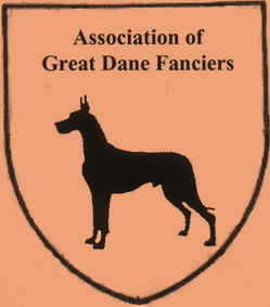 Association of Great Dane Fanciers company