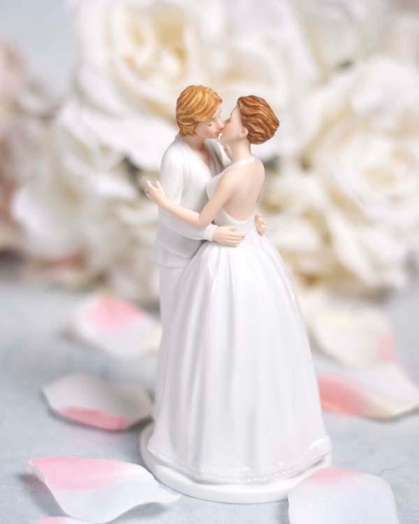 http://myimages.bravenet.com/236/021/460/7/Romancexkissingxcouple_LESBIAN_PIC2_SIDExVIEW.jpg