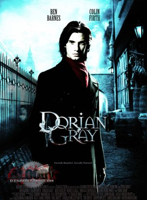 the picture of dorian gray dialectical journals Iii read the picture of dorian gray by oscar wilde, and create a dialectic journal with 10 entries see below by keeping a dialectical journal.