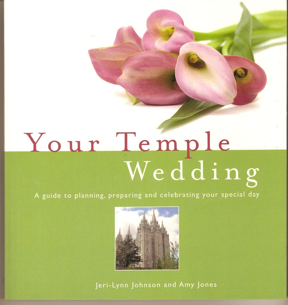 Who pays for what yourtemplewedding junglespirit Images
