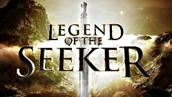 hulu.com/legend-of-the-seeker