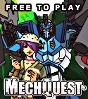 mechquest.com/mq-landing.asp?referral=5856