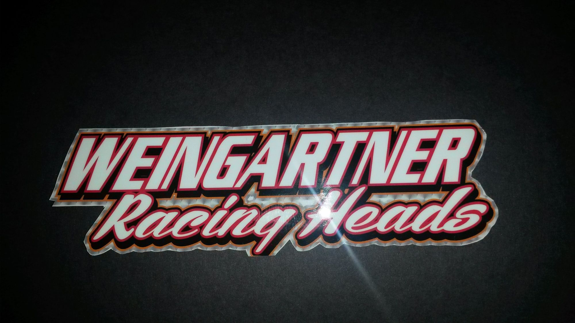 Weingartner racing when its not a hobby its an obession geenschuldenfo Image collections
