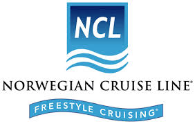Norwegian Cruise Line Shore Excursion on your next Norwegian vacation
