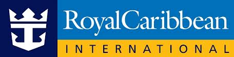 Royal Caribbean Best Price Guarantee