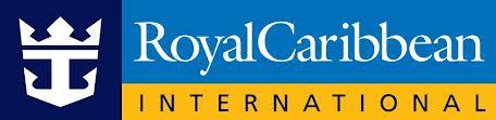 Royal Caribbean Best Price Guarantee