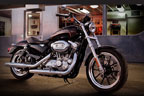 Motorcycle & ATV Insurance