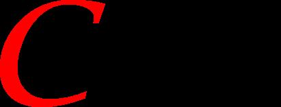 Casabella Floors Logo