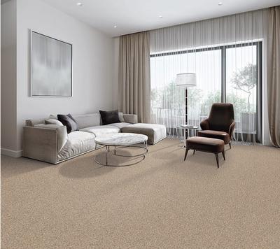 Dreamweaver Carpet in Fort Wayne, IN