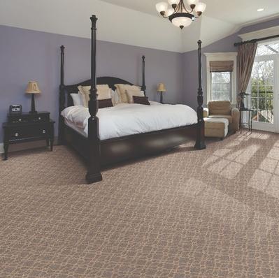 Lexmark Carpet in Fort Wayne, IN