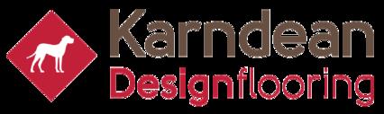 Karndean Floors Logo