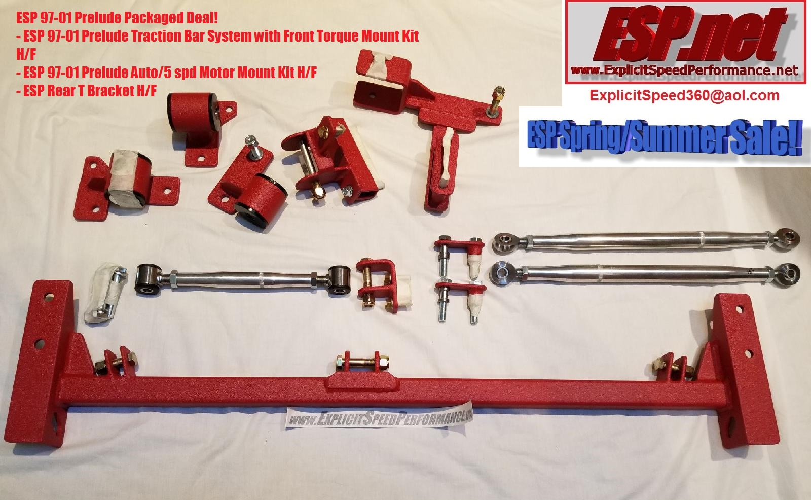 Explicit Speed Performance 1997 Jdm Honda Accord Vacuum Diagram Hondatech Front Upper Adjustable Control Arms Aka Camber Kit Have The Below Chassis